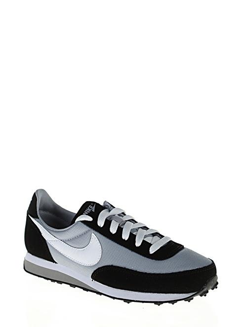 Nike Elıte (Gs) Siyah